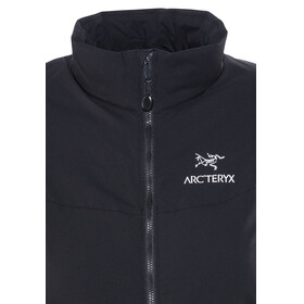 Arc'teryx Atom LT Jacket Women Black